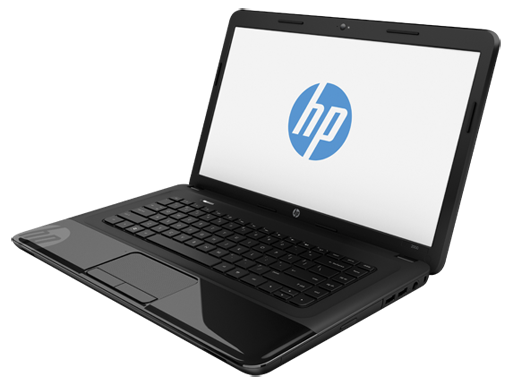 hp laptop service center in anna nagar, hp laptop service centers in anna nagar