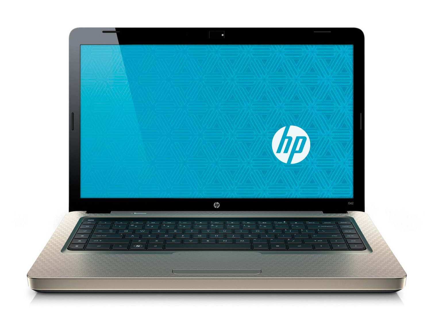 hp printer service center in adambakkam, hp laptop service center in adambakkam