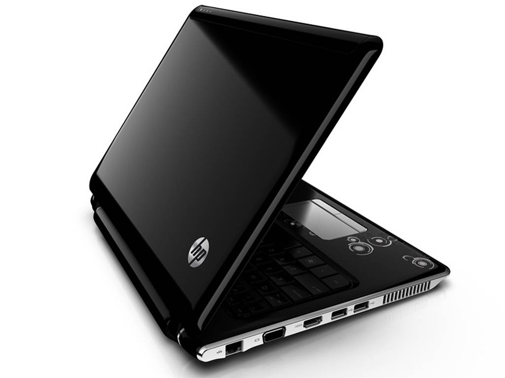 hp laptop service center in egmore, hp laptop service centers in egmore
