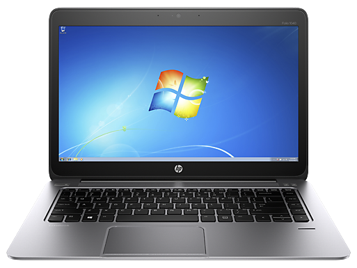 hp laptop service center in guindy, hp laptop service centers in guindy