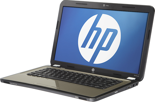 hp laptop service center in kodambakkam, hp laptop service centers in kodambakkam