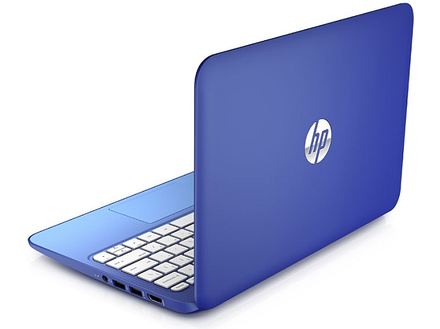 hp laptop service center in mount road, hp laptop service centers in mount road