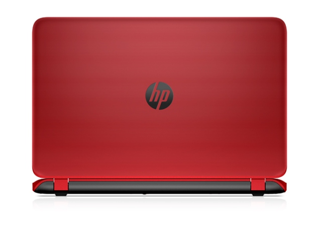 hp laptop service center in mylapore, hp laptop service centers in mylapore